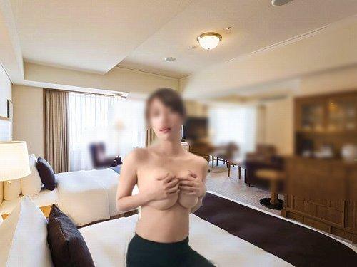 セックスが下手で彼女に振られた男の逆転劇