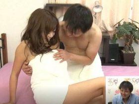 浜崎りおのセックステンプレート セックステクニック教材