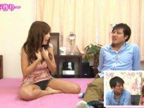 AV女優 浜崎りおのセックステンプレートを試す⑥実践レビュー