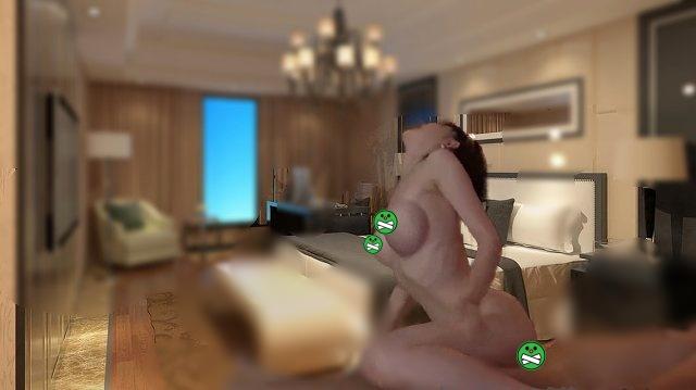 北条麻妃のセックステクニック「絶頂ピストンメソッド」深く挿入、実践レビュー