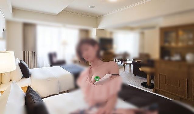 セックスが下手で彼女に振られたサラリーマンのダメ男の逆転劇①